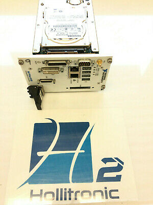 National Instruments Ni Pxie-8133 Embedded Controller Used