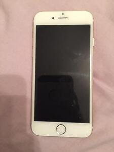 iPhone 6 64gb North Plympton West Torrens Area Preview