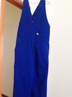 Warkin uniform  Altona Meadows Hobsons Bay Area Preview