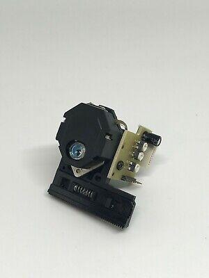 Sony CD-441 / CDH-108 / CDH-600 / CDP-209 / CDP-209ES Lasereinheit NEU !