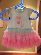 Baby girl dresses for sale Sunnybank Brisbane South West Preview