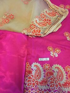 Indian women clothing
