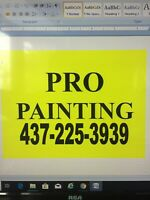 Home Depot Pro Painters, All Locations