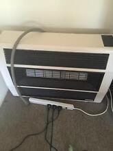 7 burner gas heater Baldivis Rockingham Area Preview