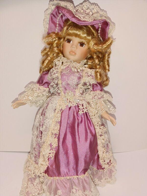 Haunted Doll * kaira *  - Paranormal spirit doll