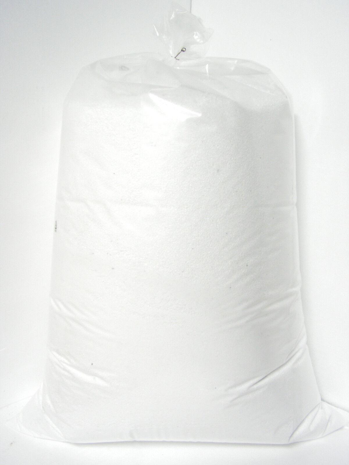 Schüttdämmung Einblasdämmung Füllmaterial Hohlraumdämmung 260 Liter 0,02 € / L