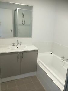 1 or 2 Rooms for rent in 4x2 Brabham, Whiteman Edge Whiteman Swan Area Preview