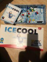 ICECOOL Kinderspiel des Jahres 2017 Nordrhein-Westfalen - Remscheid Vorschau
