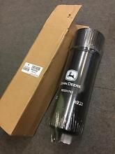 John Deere Fuel Filter Element   Brand New Houghton Adelaide Hills Preview