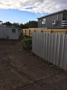 Shed buyer to dismantle Research Nillumbik Area Preview