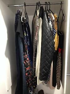 Assorted Women's Clothing Mount Cotton Redland Area Preview
