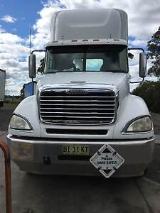 2007 freightliner C120 Day Cab Windsor Downs Hawkesbury Area Preview