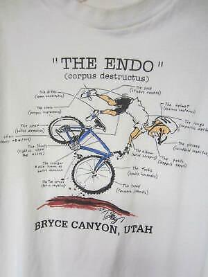 Bicycle T-Shirt-