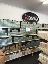 Professional colour Divina Cloverdale Belmont Area Preview