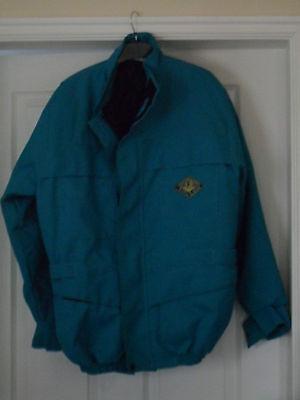falcon water proof jacket