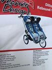 Dreamer Design Strollers