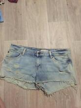 Range of shorts 5$ each Crawley Nedlands Area Preview