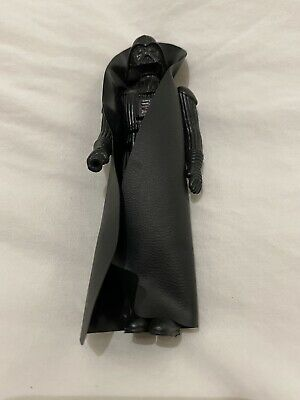 Star Wars 1977 DARTH VADER - Authentic Very Rare - Kenner