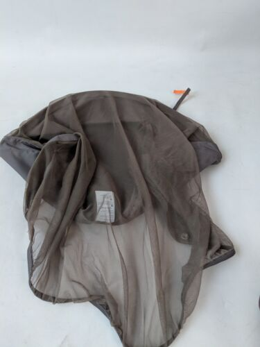 stokke scoot mosquito cover