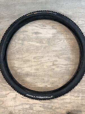 """Continental Mountain King Protección Bicicleta Neumático Plegable 29"""" x 2.2"""""""