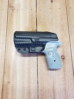 Holsters - Holster Sig Sauer