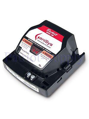Beckett 7505p 1515u 7505p1515u Genisys Advanced Oil Burner Control