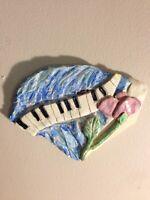 ADULT  Piano / Ukulele / Guitar / Singing