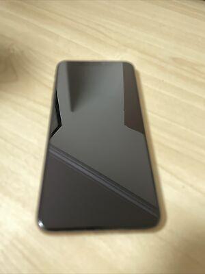 Apple iPhone XS Max - 256GB - Gold Unlocked