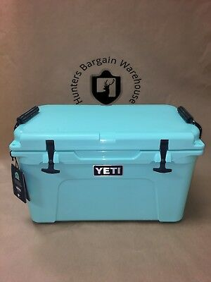 Yeti Tundra 45 Qt Cooler  Choose Color