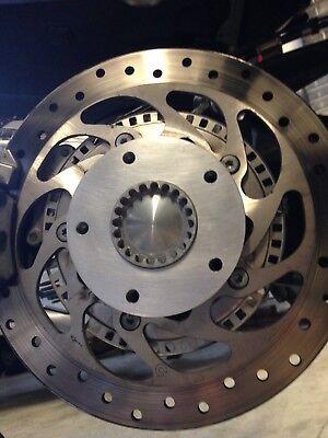 BMW Wheel spacer K1600 R1200RT  for sale  O'Fallon