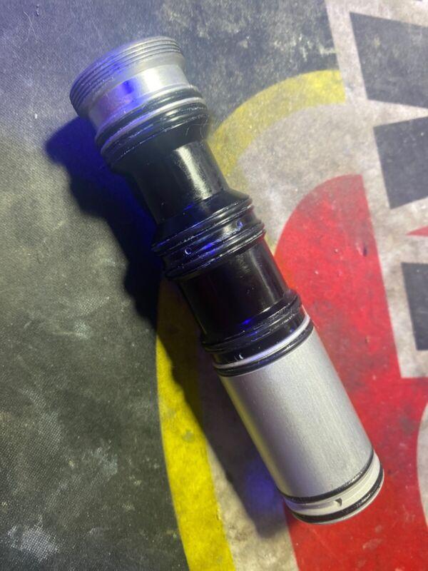 Smart Parts SFT / NXT Shocker Paintball Marker Stock Bolt Kit - Used