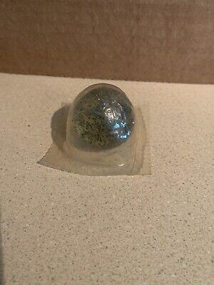 Vintage Super Bounce Ball Cereal Premium MIP NOS Sealed