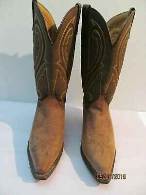 8ca13948f4c21 Western - Women's Cowboy Boots 9 - Trainers4Me