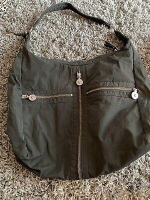 Brand New Kipling Shoulder Bag New Without Tags.