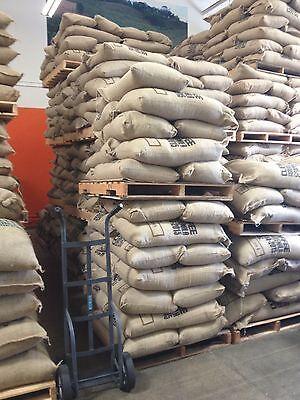 5 Pounds Colombia Supremo Medellin Green Coffee Beans ORGANIC Arabica