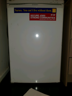 Wanted: Wanted Small Chest freezer