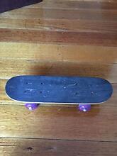 Mini skateboard Cheltenham Kingston Area Preview