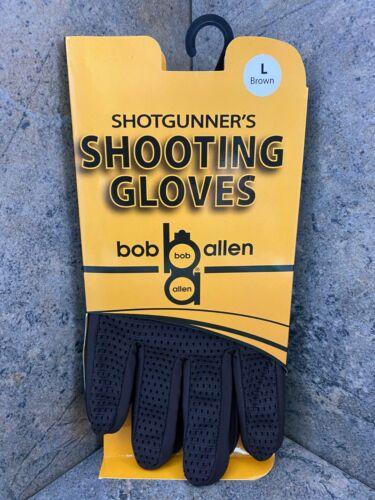Boyt Bob Allen Shotgunner