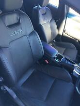 2009 Holden Commodore Sedan Brighton-le-sands Rockdale Area Preview