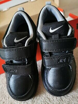 Nike Infant Toddler Younger Boys Trainers Shoes Pico BNIB UK8.5 infant Euro 26