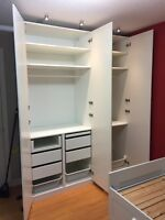 Assembly (Handyman) Ikea Furniture, Office Furniture, BBQ