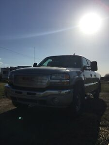 Gmc Sierra Gfx | Kijiji in Alberta. - Buy, Sell & Save with Canada's #1 Local Classifieds.