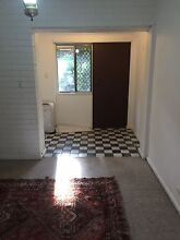 Affordable 3 bedroom plus study Townhouse in Vale Park Vale Park Walkerville Area Preview