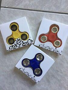 Fidget spinner start from $5/each