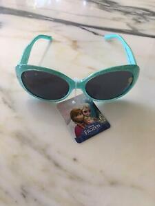 c8688e0b92ba kids sunglasses brand