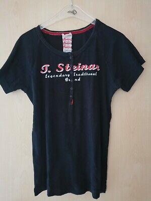 Damenshirt T-Shirt Oberteil Shirt Hemd Gr. L XL  40 42 Thor Stein