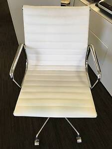 Office Chairs Woollahra Eastern Suburbs Preview