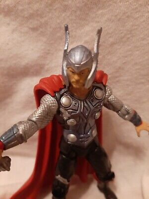 Thor Marvel Universe Avengers Movie Line 3.75