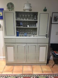 kitchen hutch | Gumtree Australia Free Local Classifieds