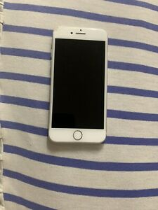 IPhone 8.64gb.unlocked.perfect.only the phone I am selling.